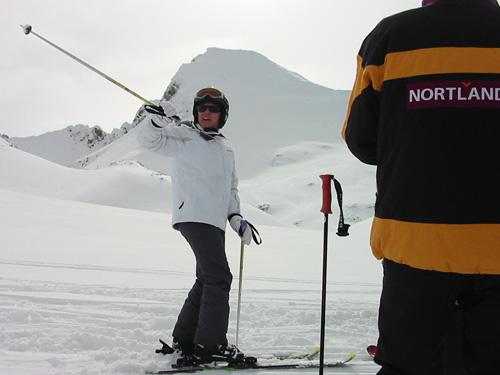 skisportssteder i tyskland